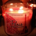 Bath-Body-Works-Lavender-Macaron-Scented-Candle-Review-3