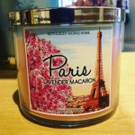 Bath-Body-Works-Lavender-Macaron-Scented-Candle-Review-4