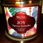 Bath-Body-Works-Marshmallow-Peppermint-Scented-Candle-1