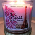 Bath-Body-Works-Paris-Lavender-Macaron-Scented-Candle-1
