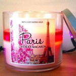 Bath-Body-Works-Paris-Lavender-Macaron-Scented-Candle-Review-1