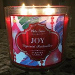 Bath-Body-Works-Peppermint-Marshmallow-Scented-Candle-2