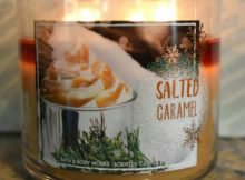 Bath-Body-Works-Salted-Caramel-Scented-Candle-Review-1