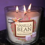 Bath-Body-Works-Vanilla-Bean-Marshmallow-Candle-Review-2