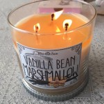 Bath-Body-Works-Vanilla-Bean-Marshmallow-Candle-Review
