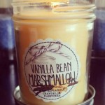 Bath-Body-Works-Vanilla-Bean-Marshmallow-Candle-Review-5