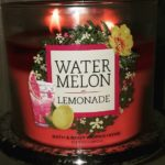 Bath-Body-Works-Watermelon-Lemonade-Scented-Candle-Review-6