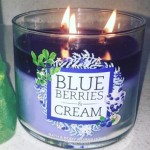 Blueberries-and-cream-scented-candle-review-1