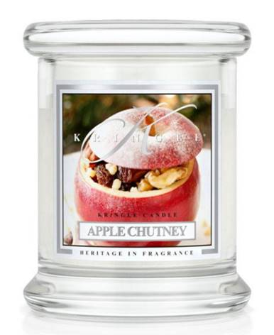 Kringle-Candle-Apple-Chutney-Scented-Candle-1