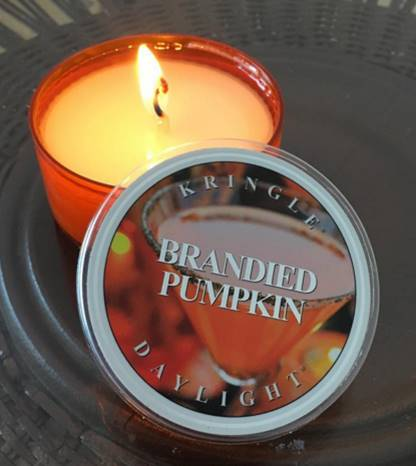 Kringle-Candle-Brandied-Pumpkin-Wax-Tart-1