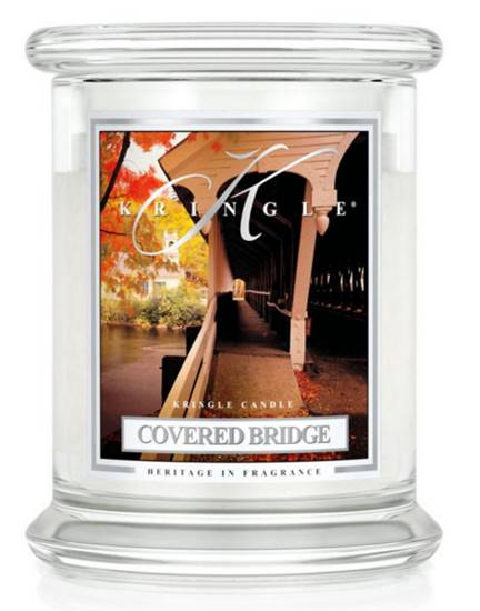 Kringle-Candle-Covered-Bridge-Jar-Candle-1