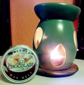 Kringle-Candle-Hot-Chocolate-Wax-Tart-1