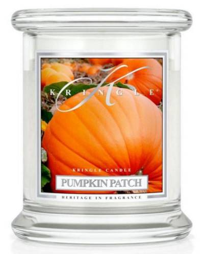 Kringle-Candle-Pumpkin-Patch-Scented-Candle-1