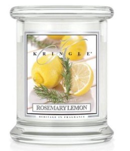 Kringle-Candle-Rosemary-Lemon-Candle-1