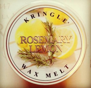 Kringle-Candle-Rosemary-Lemon-Wax-Melt-1