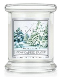 Kringle-Candle-Snow-Capped-Fraser-Jar-Candle-2