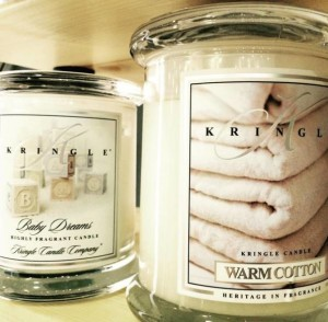 Kringle-Candle-Warm-Cotton-Scented-Candle-2