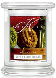 Kringle-Candles-Welcome-Home-Scented-Candle-1