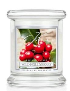 Kringle-Candles-Wild-Hollyberry-Scented-Candle-1