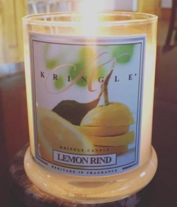 Kringle-Lemon-Rind-Scented-Candle-1