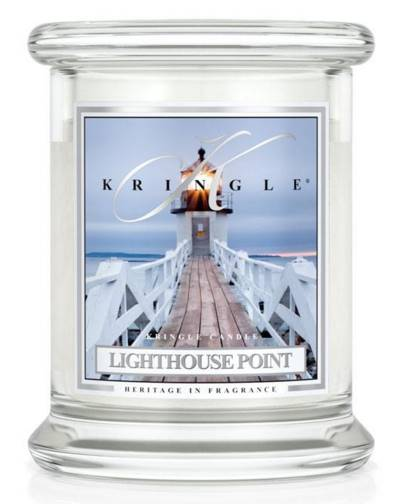 Kringle-Lighthouse-Point-Scented-Candle-1