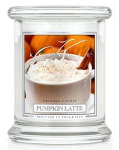 Kringle-Pumpkin-Latte-Scented-Candle-1