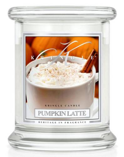 pumpkin scented candles archives candle frenzy. Black Bedroom Furniture Sets. Home Design Ideas