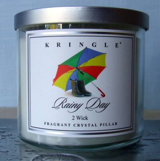 Kringle-Rainy-Day-Jar-Candle-1