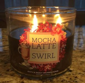 mocha-latte-swirl-scented-candle-2