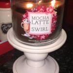 mocha-latte-swirl-scented-candle-3
