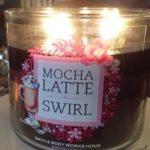 mocha-latte-swirl-scented-candle-4