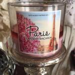 Paris-Lavender-Macaron-Scented-Candle-2