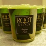 Root-Candle-Anjou-Pear-Votive-Candle
