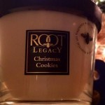 Root-Candle-Christmas-Cookies-Jar-Candle-1