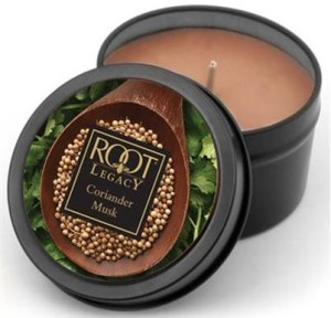 Root-Candle-Coriander-Musk-Scented-Candle-1