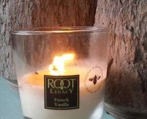 Root-Candle-French-Vanilla-Scented-Candle-2