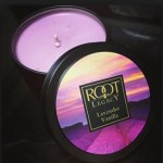 Root-Candle-Lavender-Vanilla-Scented-Candle-3
