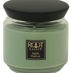 Root-Candles-Apple-Harvest-Scented-Candle-1
