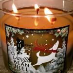 Vanilla-Bean-Noel-Bath-Body-Works-1
