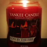 Yankee-22oz-Cozy-By-The-Fire-Jar-Candle