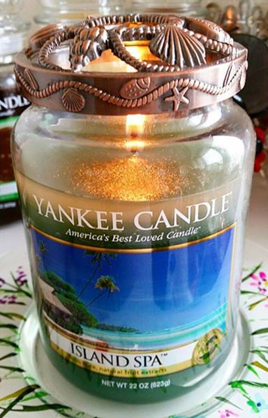 Yankee-22oz-Island-Spa-Jar-Candle-4