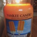 Yankee-22oz-Orange-Dreamsicle-Scented-Candle-2
