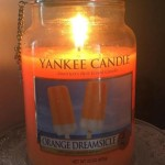 Yankee-22oz-Orange-Dreamsicle-Scented-Candle-3