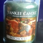 Yankee-22oz-Patchouli-Scented-Candle-Review