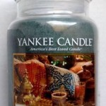 Yankee-22oz-Patchouli-Scented-Candle-2