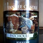 Yankee-Candle-Patchouli-Scented-Candle-1