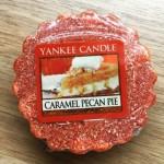 Yankee-Caramel-Pecan-Pie-Wax-Melt-1