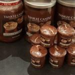 Yankee-Vanilla-Bourbon-Candle-Haul