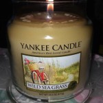 Yankee-Wild-Sea-Grass-Scented-Candle-1