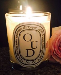 Diptyque-Oud-Scented-Candle-1